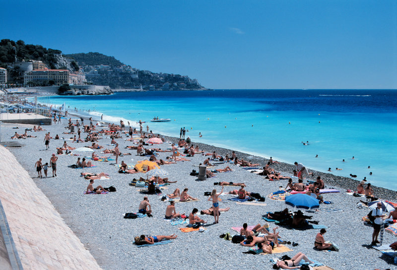 cheap flights to nice lowest price at