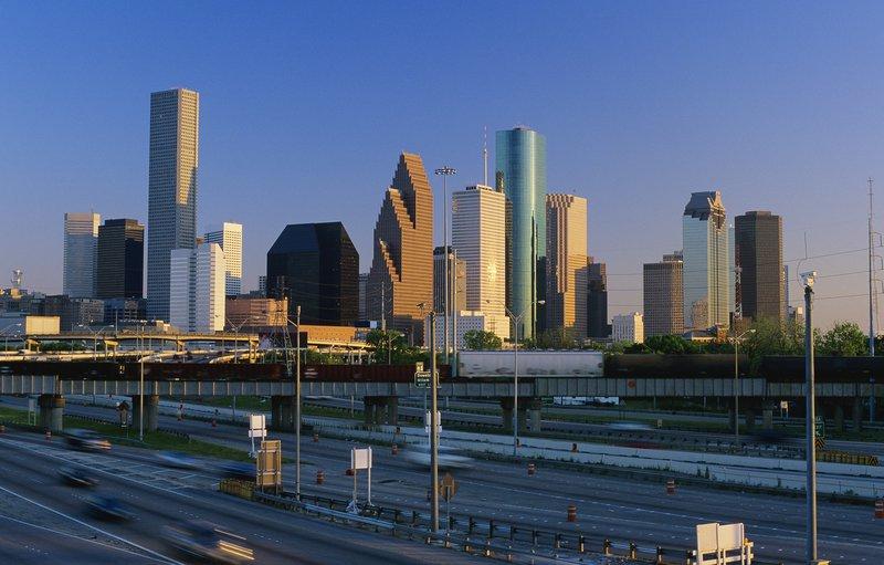 Austin Resource Recovery AustinTexasgov - The